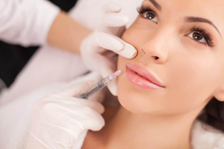 beauty surgery essay Cosmetic surgery is a separate sub-specialty from plastic surgery and knowing the difference can help you better understand a surgeon's qualifications read more.